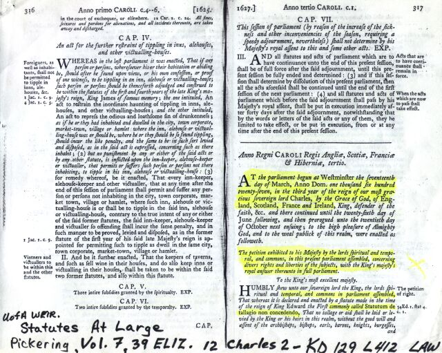 5a.petitionodright.1627.pg.1.jpg