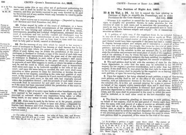 5b.petitionofright.1860.pg.1.jpg