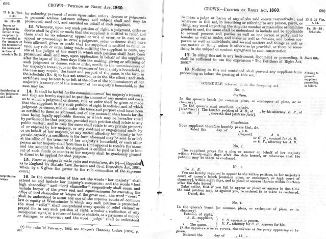 5b.petitionofright.1860.pg.3.jpg