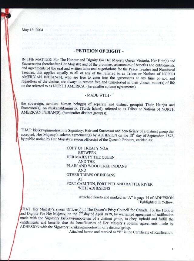 5c.formalpetitionofright.pg.1.jpg