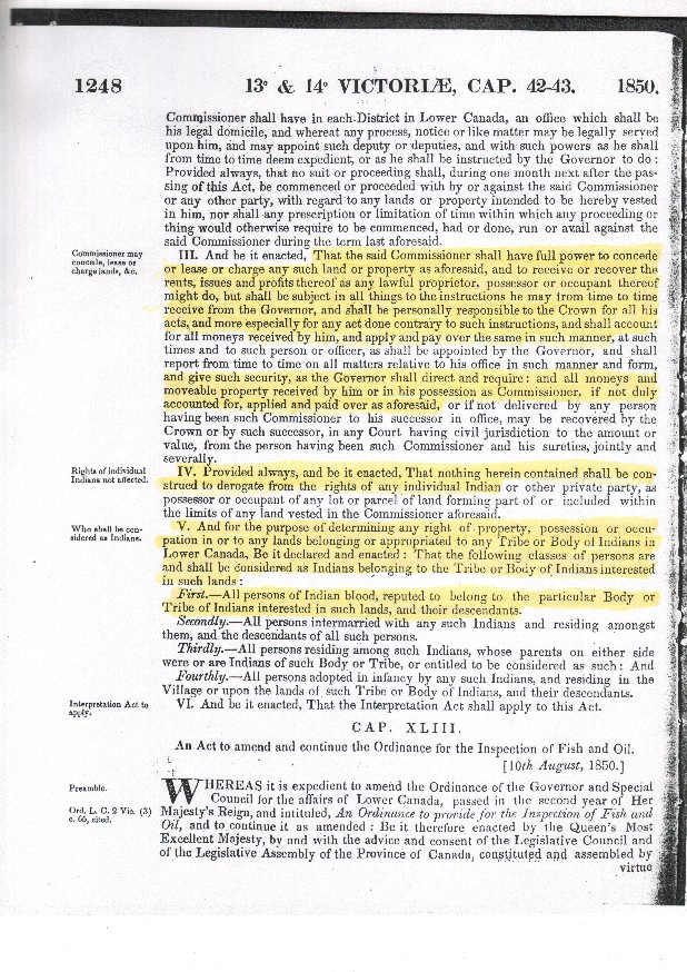 an.act.better.protection.lands.property.indians.pg.1248.jpg