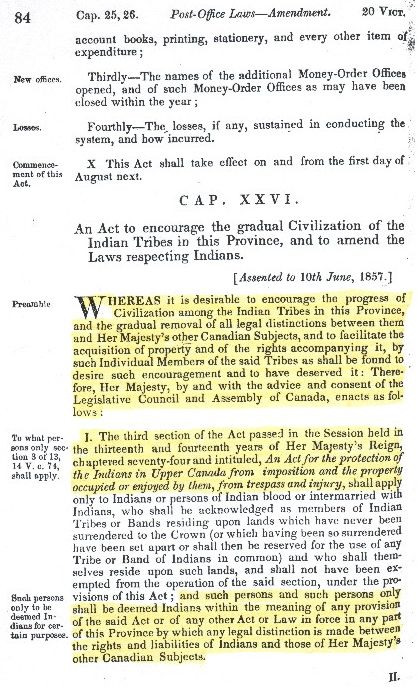 civilization.of.indians.1857.pg.2.jpg