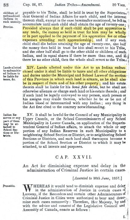 civilization.of.indians.1857.pg.6.jpg