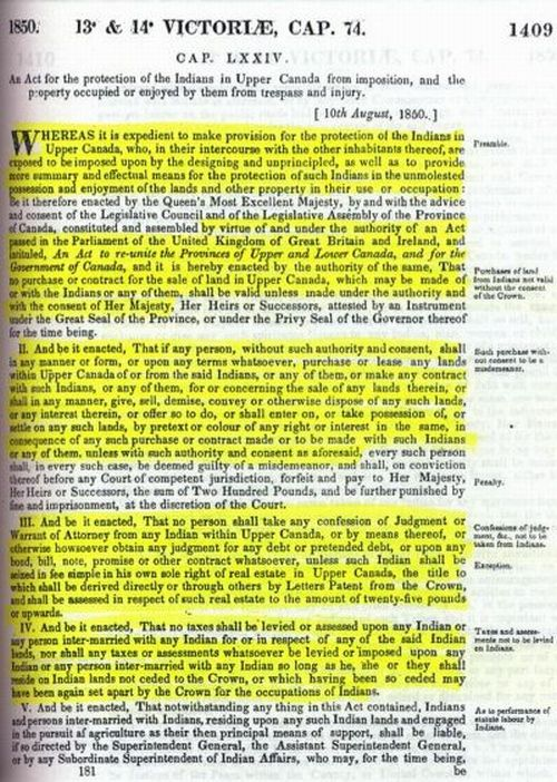 swprotectionofindiansunmolested1314vicch741850p1409.pg.1.jpg